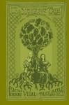 The Paradise Tree: A Novel - Elena Maria Vidal