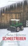 Schneetreiben - Stefan Holtkötter