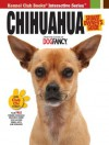 Chihuahua (Smart Owner's Guide) - Dog Fancy Magazine
