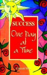 Success One Day at a Time - Mark Allen