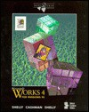 Double Diamond: MS Works Windows 95 - Gary B. Shelly, Thomas J. Cashman
