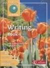 Writing (Focus On Writing) (Bk.4) - John Jackman, Wendy Wren