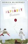Alphabet Sisters - Monica McInerney