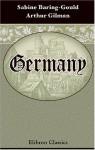 Germany - Sabine Baring-Gould, Arthur Gilman