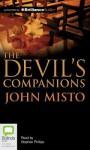 The Devil's Companions - John Misto, Stephen Phillips