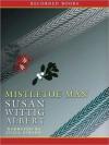 Mistletoe Man (China Bayles Series #9) - Susan Wittig Albert, Julia Gibson