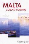 Malta, Gozo & Comino, 3rd - Simon Gaul, Alison Copland, Andrew Barker