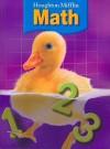 Math - Carole E. Greenes, Matt Larson, Miriam A. Leiva