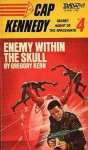 Enemy Within the Skull - Gregory Kern