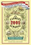 The Old Farmer's Almanac 2005 - Old Farmer's Almanac