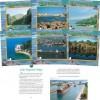 Rivers & Lakes - Cari Meister, John Prevost