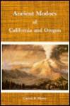 Ancient Modocs of California and Oregon - Carrol B. Howe