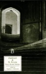 Zastrozzi and St. Irvyne - Percy Bysshe Shelley