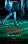 Die Richterin - Lisa Scott