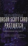 Pastwatch: The Redemption of Christopher Columbus - Orson Scott Card