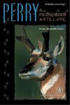 Perry: A Pronghorn Antelope - Bonnie Highsmith Taylor