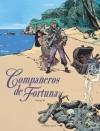 Compañeros de Fortuna Integral - Franz Drappier, Carlos Mayor