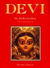 Devi: The Mother Goddess - An Introduction - Devdutt Pattanaik