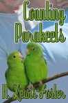 Counting Parakeets - H. Lewis-Foster