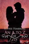 An A to Z of love - Sophie Pembroke