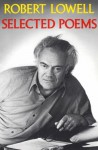 Selected Poems - Robert Lowell