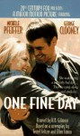 One Fine Day - H.B. Gilmour