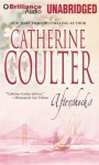 Aftershocks - Catherine Coulter