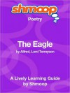 The Eagle: Shmoop Poetry Guide - Shmoop