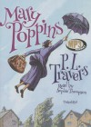 Mary Poppins - P.L. Travers, To Be Announced