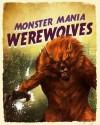 Werewolves - John Malam