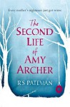 The Second Life of Amy Archer - R.S. Pateman