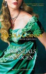 The Scandals of an Innocent - Nicola Cornick