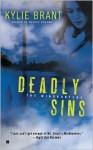 Deadly Sins - Kylie Brant