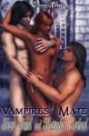 Vampires' Mate: Demetri - Marteeka Karland, Shara Azod
