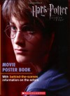 Harry Potter and the Goblet of Fire Movie Poster Book - Marie Morreale, J.K. Rowling