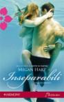 Inseparabili - Megan Hart