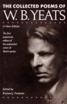 The Collected Poems of W. B. Yeats - W.B. Yeats