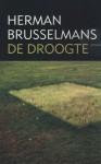 De droogte - Herman Brusselmans