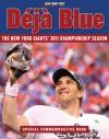 2012 Super Bowl Champions (NFC): Special Commemorative Book - Triumph Books, New York Post