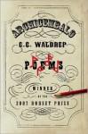 Archicembalo - G.C. Waldrep III