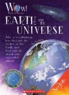 Earth and the Universe - Ian Graham
