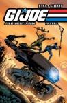 G.I. Joe: A Real American Hero Volume 9 - Larry Hama, S L Gallant