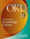 Orthopaedic Knowledge Update 10 - John Flynn