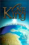 One King: A Christmas Musical-Satb - Lowell Alexander, Deborah Craig-Claar, Robert Sterling