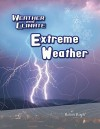 Extreme Weather - Robin Birch