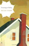 Crossing to Safety (Modern Library Classics) - Wallace Stegner, Terry Tempest Williams, T.H. Watkins