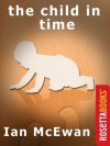 The Child in Time (Ian McEwan Series) - Ian McEwan