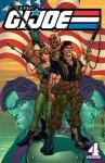 G.I. Joe: Classics Vol. 4 - Larry Hama, Rod Whigham, Frank Springer, Mark Bright, Bob Camp, Rod Wigham