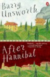 After Hannibal - Barry Unsworth