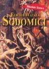 Sodomici - Elwira Watała